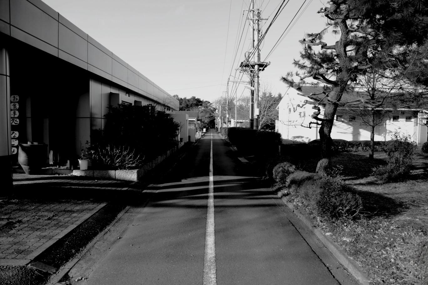 支援者メッセージ〈栗山和久さん〉(3) | ハンセン病資料館 不当解雇 ...